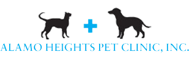 Alamo Heights Pet Clinic